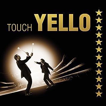 Touch Yello (Deluxe)
