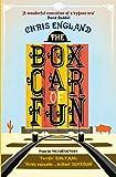 Boxcar of Fun