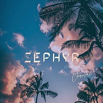 Zéphyr