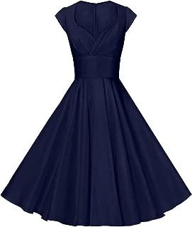 1940s fashion hollywood glamour