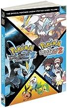 pokemon emerald version price