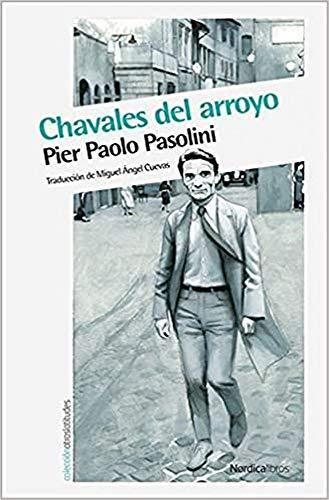 Chavales Del Arroyo (Otras Latitudes)
