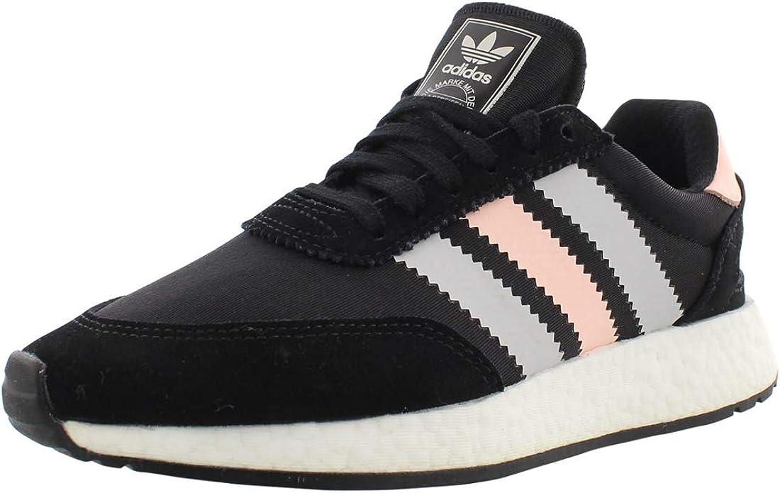 adidas Originals Women's Running I-5923 Shoe Classic Regular dealer