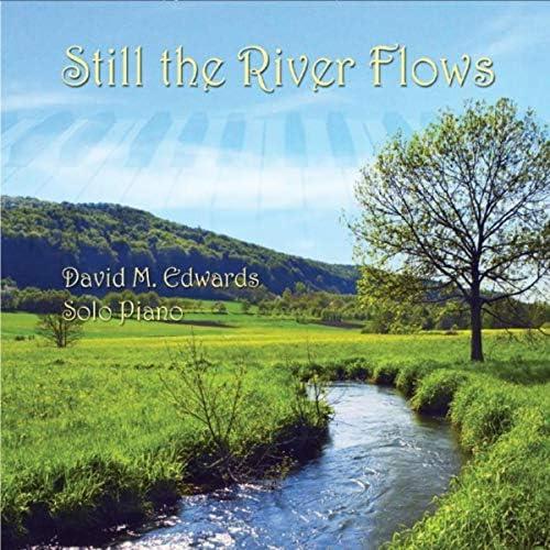 David M. Edwards