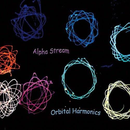 Orbital Harmonics