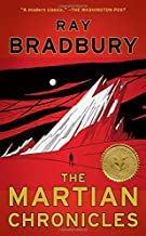 Best who wrote the martian chronicles Reviews