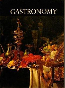 Gastronomy 0882251236 Book Cover