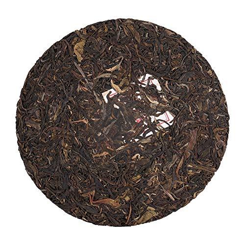 Chinese Puer-thee, afvallen rauwe thee, stijlvolle drankgezinnen Thuisvrienden voor jezelf