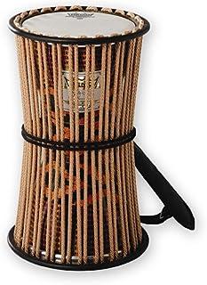 REMO 832070 Awe Signature Talking Kanago Francis tambor