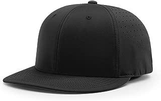 Richardson PTS30 LITE R-Flex PTS 30 FIT Baseball HAT Ball Cap