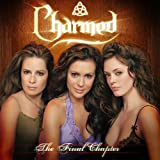 Charmed:the Final Chapter - Ost-TV-