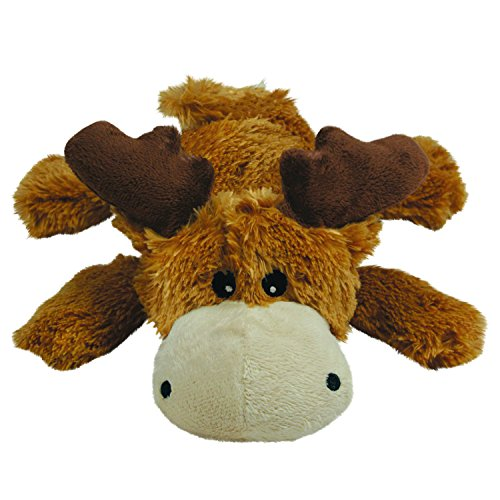 KONG Cozy Marvin Moose, X-Large