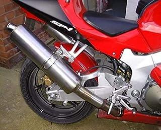 Suchergebnis Auf Für Honda Vtr Sp1 Motorräder Ersatzteile Zubehör Auto Motorrad