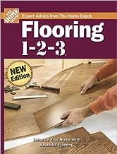 Best flooring 1 2 3 Reviews
