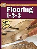 Flooring 1-2-3 (Home Depot ... 1-2-3)...