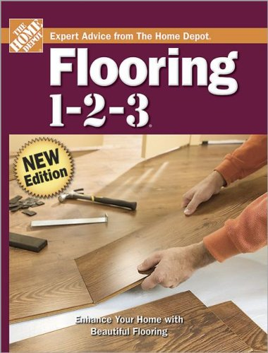 Flooring 1-2-3 (Home Depot ... 1-2-3)