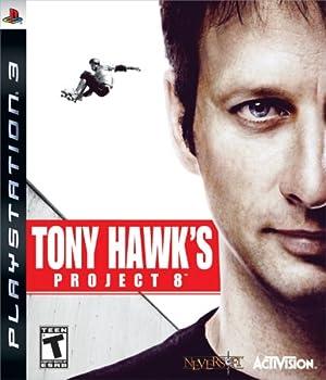 Best tony hawk ps3 Reviews