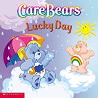 Lucky Day (Care Bears)