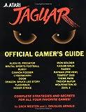 Atari Atari Jaguar: Giochi, console e accessori