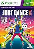 Just Dance 2018 - Xbox 360 [Importación inglesa]