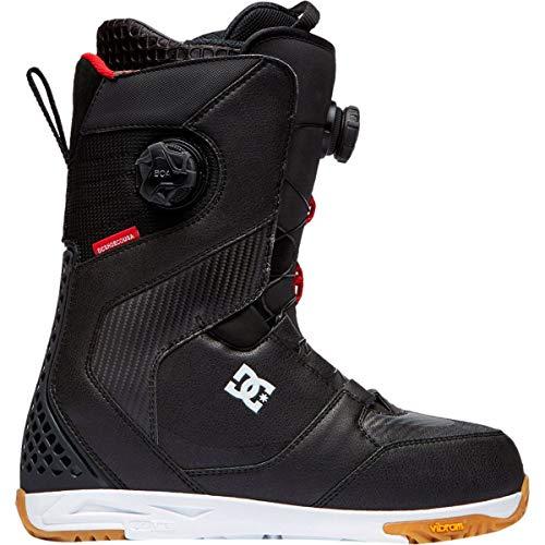 DC Shuksan BOA Snowboard Boots Mens