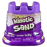 Kinetic Sand - Single Container - 5oz - Purple