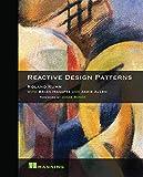 Reactive Design Patterns - Roland Kuhn Dr.