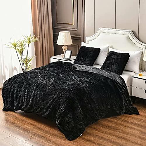 Top 10 Best soft blanket queen size Reviews