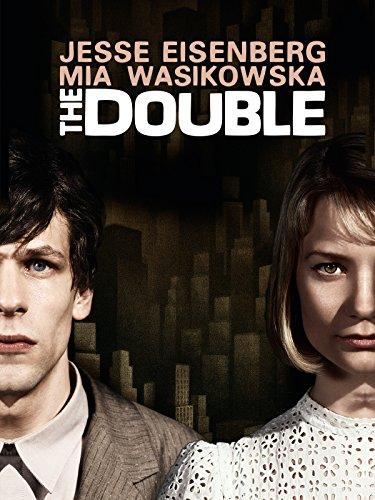 The Double [dt./OV]