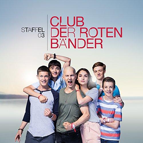 Club der roten Bänder - Staffel 3
