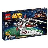 LEGO Star Wars 75051: Jedi Scout Fighter