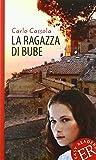 La ragazza di Bube: Lektüre