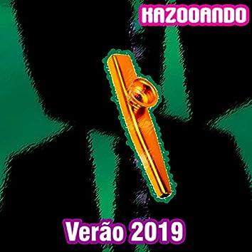 Verão 2019
