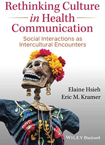 Rethinking Culture in Health Communication product image