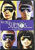 La Chica De Mis Sueños (The Good Night) (Import Dvd) (2008) Gwyneth Paltrow; M