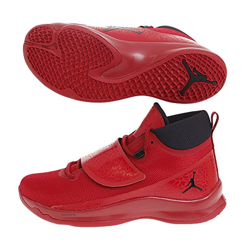 Jordan Men's Super Fly 5 Basketball Shoes