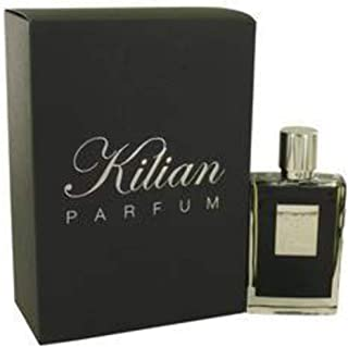 Kilian Smoke for The Soul Eau De Parfum 50 ml