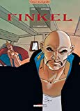 Finkel T07 - Corruption
