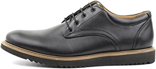 ahimsa shoes