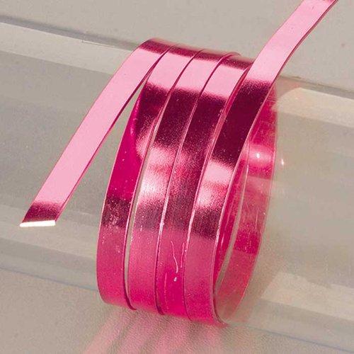 efco 22 255 35 - Alambre para bisutería, Color Rosa