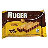 Ruger Wafers Austrian Wafers, ...