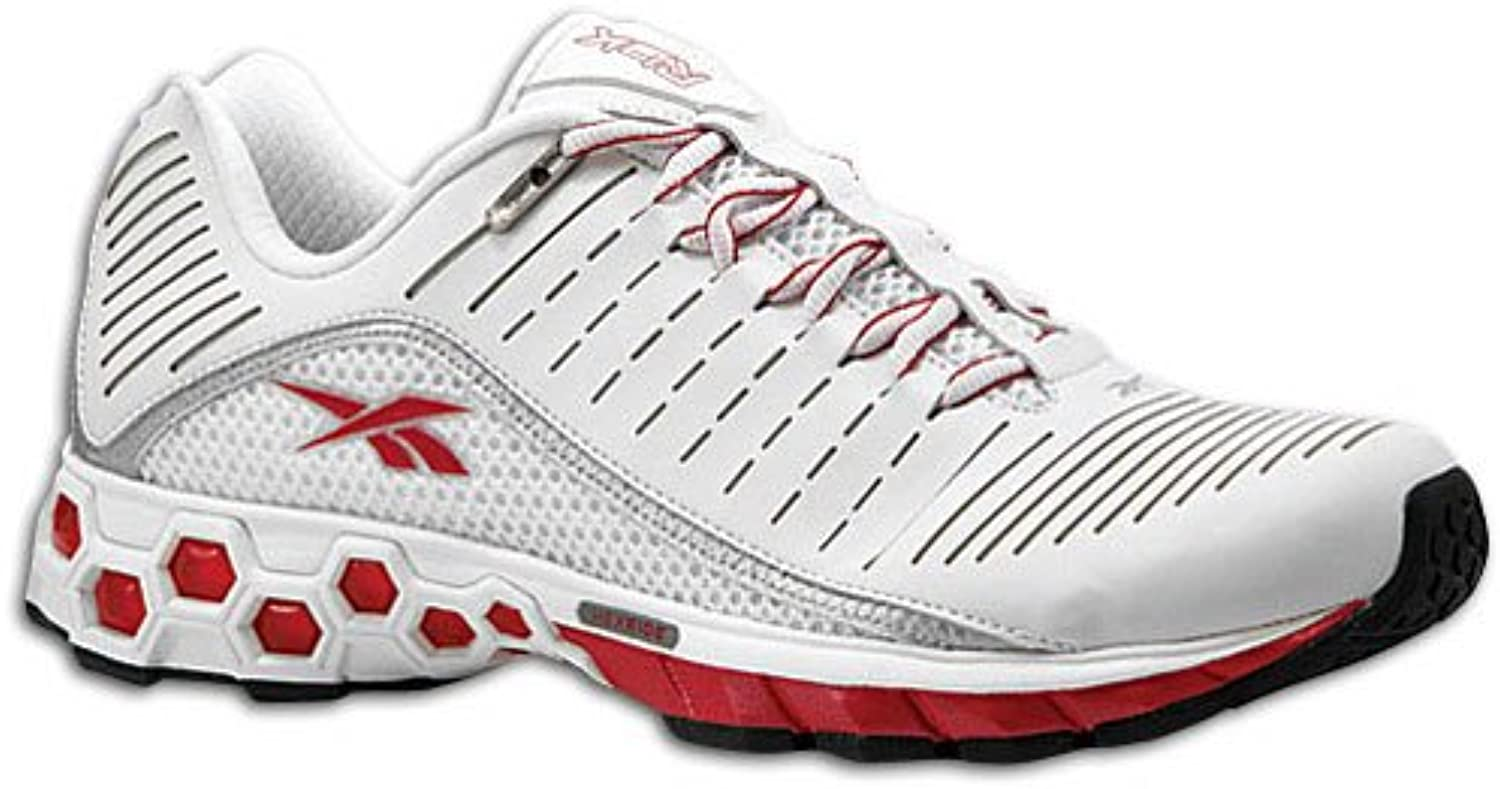 Reebok Men's Hex Ride Rally II Running shoes