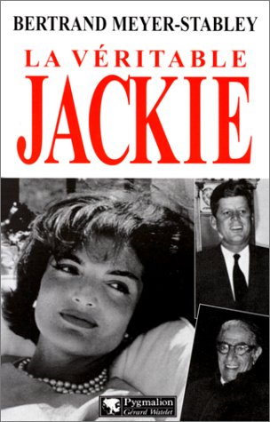 La Véritable Jackie