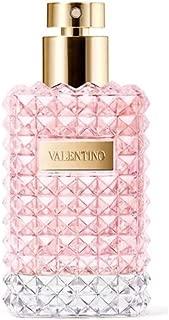 Valentino Donna Acqua Eau De Toilette For Women, 30 ml