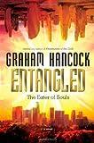 Entangled: The Eater of Souls Entangled