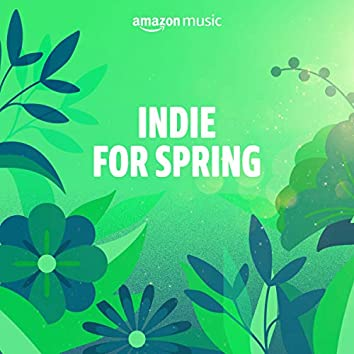 Spring Indie