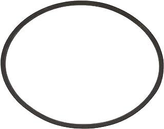 VIALU ER28808 Washer Belt