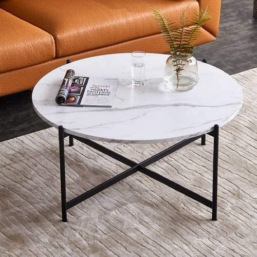 Haz Nomz? Furniture Modern Nesting Fram Max 70% OFF Color Safety and trust Table Black Coffee