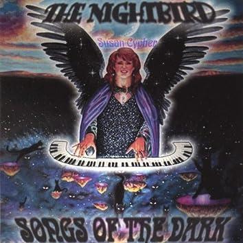 Songs of the Dark