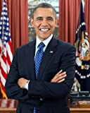 Perfect Posters and Pics Barack Obama Offizielles